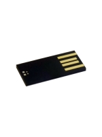 udp-usb-drive-cob-flash-ink-die-1