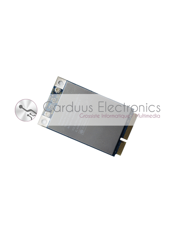 603-8214-A Carte Airport Extreme 802.11g