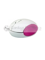 3d-optical-mouse-model-no-jnp-m832rf-(2)