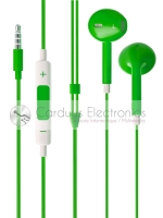 apple063-earpods-with-remote-and-mic-vert2