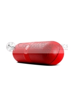 Bluetooth Pills by Beats Rouge Image 0