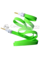 cable-plat-audio-jack-to-jack-vert-(2)