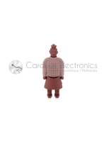 clef-usb-terracotta-marron5