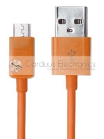 galaxy002-usb-cable-orange-(2)
