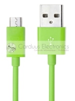 galaxy004-usb-cable-green-(2)
