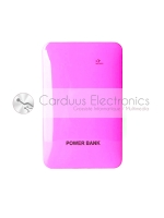 power-bank-85002