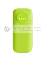 power-bank-muse-5600-mah-verte2