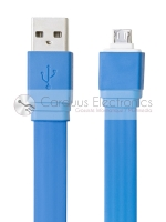 usbc029-noodle-micro-usb-cable-blue-(2)