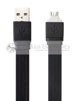 usbc030-noodle-micro-usb-cable-black-(2)